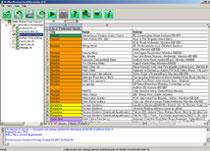 beschädigte MS Excel XLS Dateien retten und reparieren