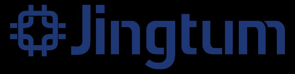 Jingtum Blockchain Softwareentwicklung