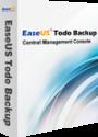 de/backup/easeus-deploy-manager-1-workstartion-lizenz