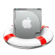 de/easeus-mac-data-recovery-wizard