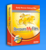 de/computer-forensik-software/getdata-recover-my-files-data-recovery
