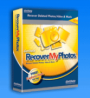 de/computer-forensik-software/getdata-recover-my-photos-picture-recovery