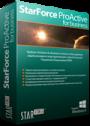de/kopierschutz-software/starforce-proactive-preise-anfrage