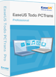 de/easeus-pctrans-pro-pa-hrefhttp-www-german-sales-com-demo-pctransdem-zip-download-p