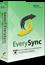 de/easeus-everysync