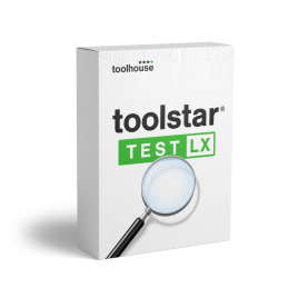 toolstar test win