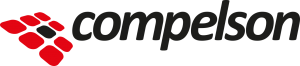 Compelson Mobiledit