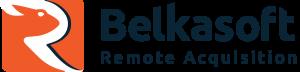 Belkasoft R Remote Acquisition