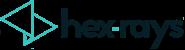 Hex-Rays Logo